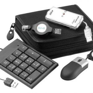 Kit de Computación