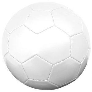 Balón de Fútbol N°5