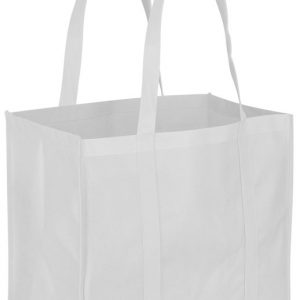 Eco Giant Bag 45 x 38 x 25 cm