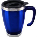 Mugs - Botellas - Termos